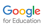 google-edu-2